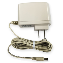 Power Supply (Charger) for IB-100 and IB-200